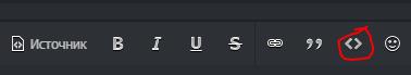 code-lua.PNG