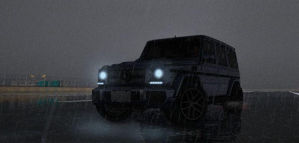 millenium-rp-gelandewagen-g63.jpg